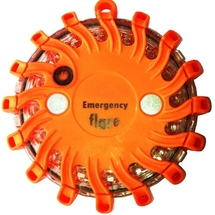 Emergency_flare_amber
