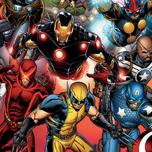Marvel-announces-marvel-now-comic-con-2012