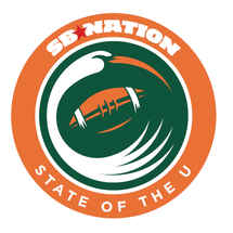 State_of_the_u_logo