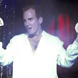 109-gob-magic2