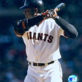 San-francisco-giants-baseball-photo_1_