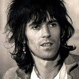Keith_richards_portrait