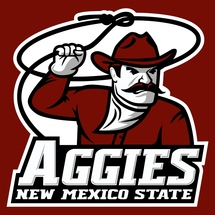 New_mexico_state_aggies2