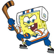 Spongebobhockeypants