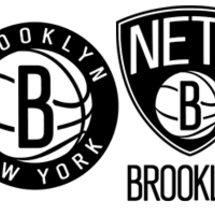 Netsnewlogo300x200