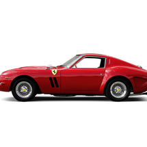 Ferrari-250-gto-wallpaper-white