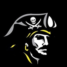 Dark_pirates_logo