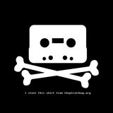 Tape_and_crossbones-web
