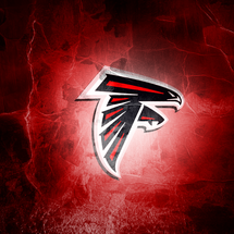Atlanta_falcons_wallpaper_by_chucktealart-d5ap2jk