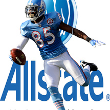 Allstate_nate
