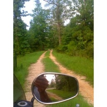 Red_dirt_road