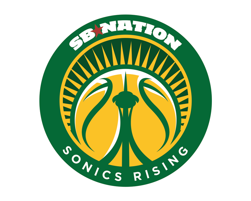 Sonicsrising