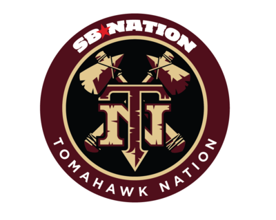 Tomahawknation_l_medium