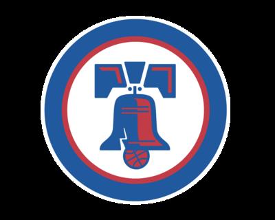 76ers Logo 2013