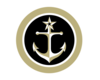 Small_anchorofgold