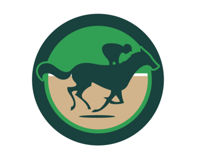 Kentucky Derby Historical Winners In January And Down The Stretch