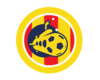 Small_villarrealusa