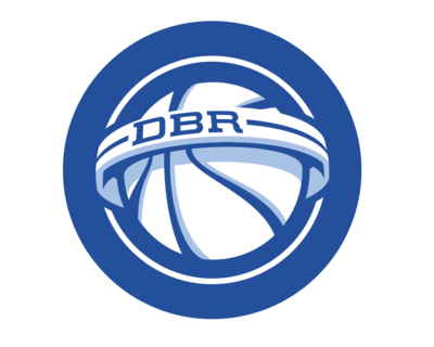 Large_dukebasketballreport