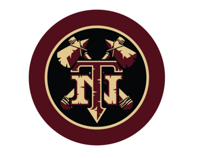 Large_tomahawknation
