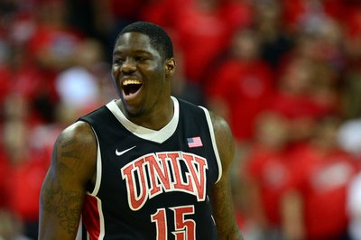 2013 NBA Draft: New Mexico's Tony Snell to test draft status, not ...