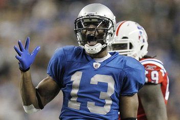 top 5 best and worst jerseys in detroit sports history dsbn