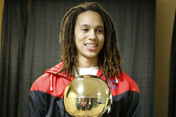 2013 wnba draft who s the best center prospect after brittney griner