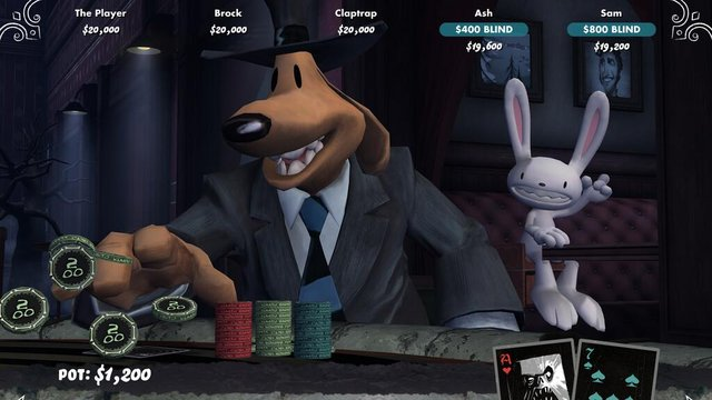 poker-night-2-sam-max_1024.0_cinema_640.