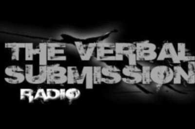 Verbal_submission