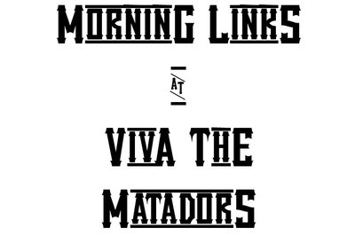Vtm_-_morning_links.0_standard_400.0