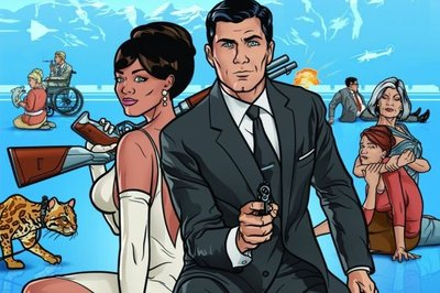Archer-season-three-dvd-cover-22.0_standard_400.0