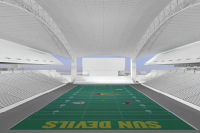 New_sun_devil_stadium.0_standard_400.0
