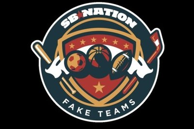Fake Teams Podcast Episode 1: Who Are These Guys?