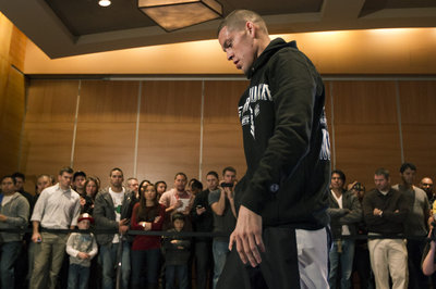 103_nate_diaz