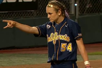 Calsoftball_screencap2.0_standard_400.0