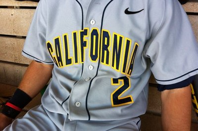 Calbaseballjersey.0_standard_400.0