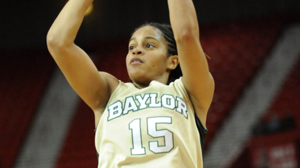 Former Baylor players respond to controversy about Brittney Griner's coming out story - Swish Appeal