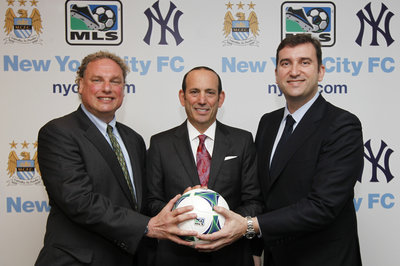 New_york_city_fc_unveil_levine_garber_soriano.0_standard_400.0