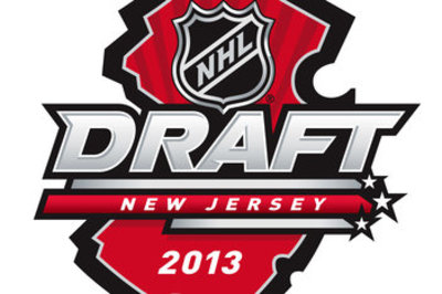 Nhl_2013_draft_primary.0_standard_352.0.0_standard_400.0