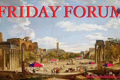 Fridayforum