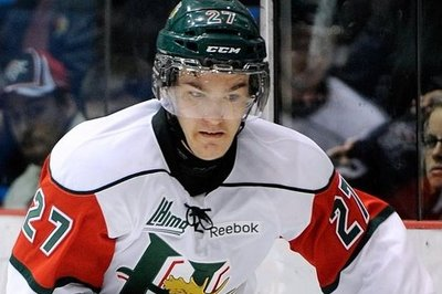 Halifax-mooseheads-left-wing-jonathan-drouin-richard-wolowicz-getty-images.0_standard_400.0
