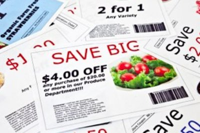 What-s-next-for-digital-coupons--0c305b08f0