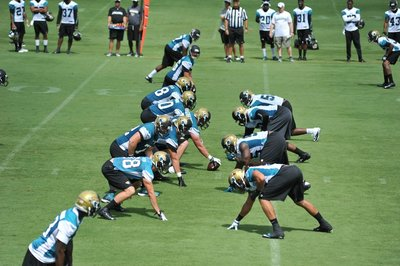 2013 jacksonville jaguars training camp schedule. Cars Review. Best American Auto & Cars Review