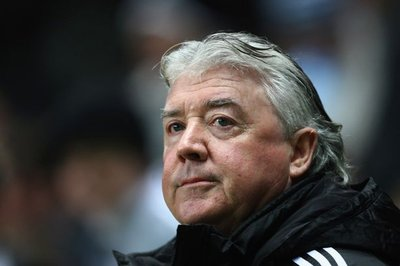 Joe_kinnear_former_newcastle_manager.0_standard_400.0