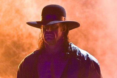 Undertaker_with_fire