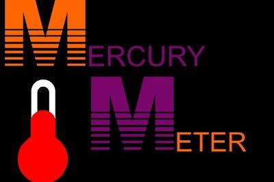 Mercury_meter_logo