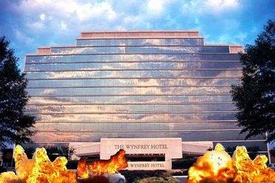 Wynfreysplosion_jpg