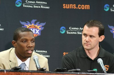 Eric_bledsoe_suns_press_conference