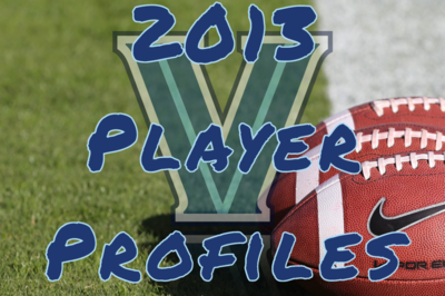 2013_fb_player_profiles