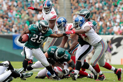 Giants 2013: Game time, TV schedule, online streaming, trivia and more