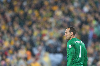 Mark Schwarzer retires from international football